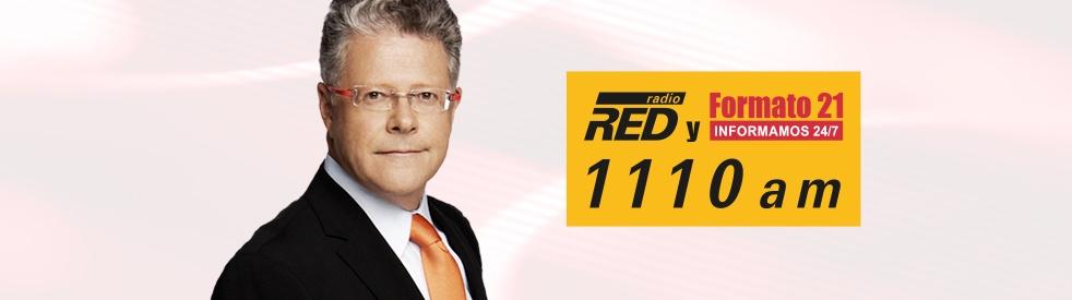 Sergio Sarmiento Comenta - show cover