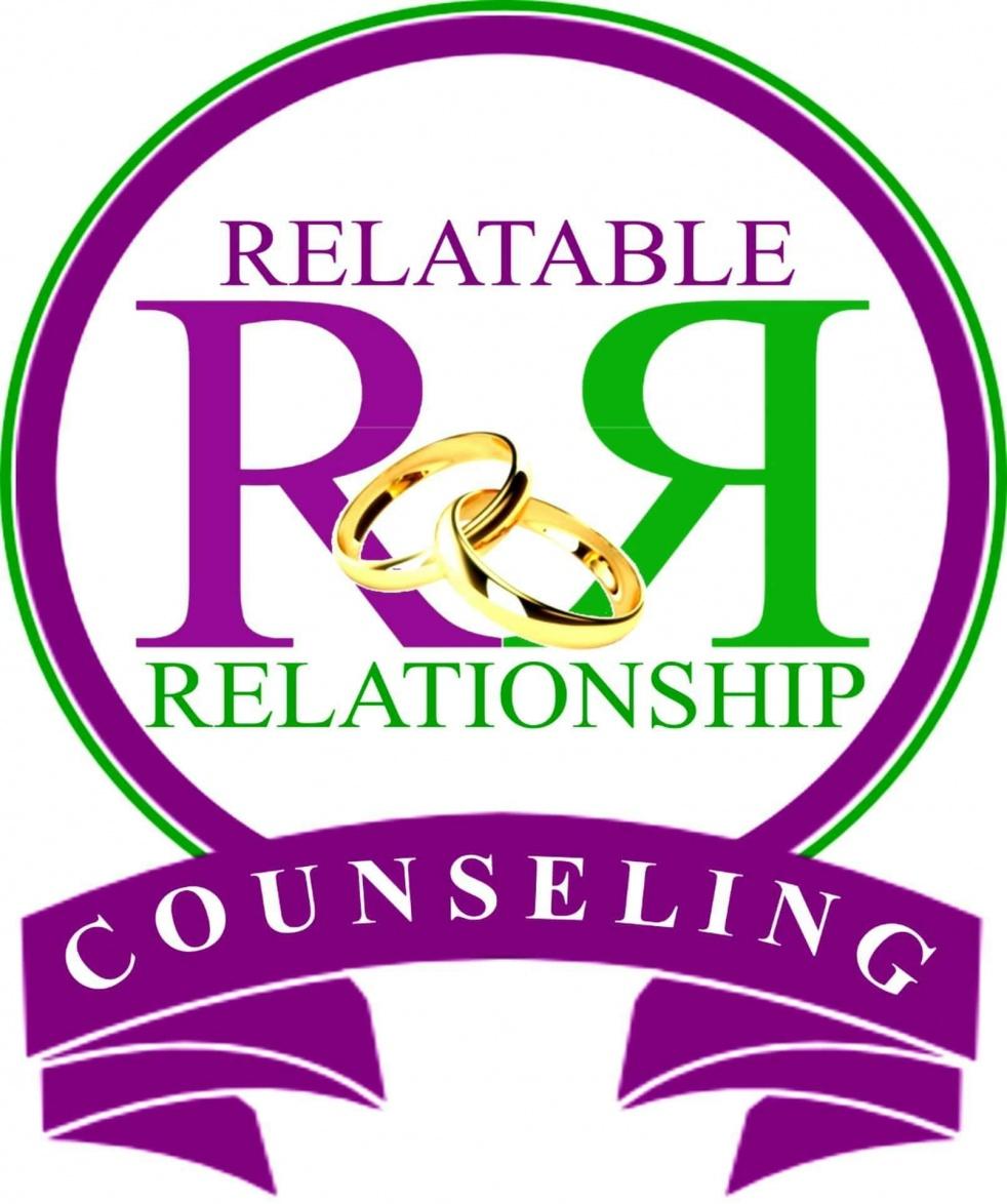 Relatable Relationships - imagen de portada
