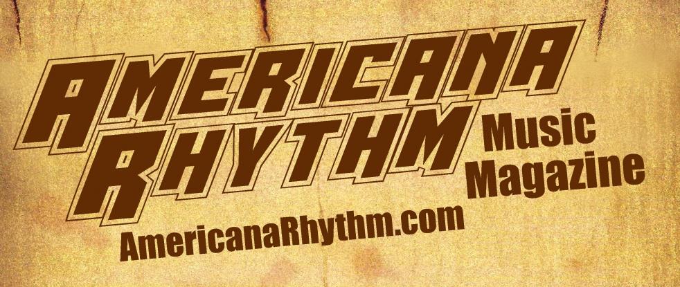 Americana Music Profiles - immagine di copertina dello show