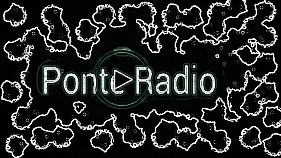 Il Ponte Radio - show cover