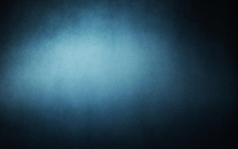 KK: Kal Korff - immagine di copertina