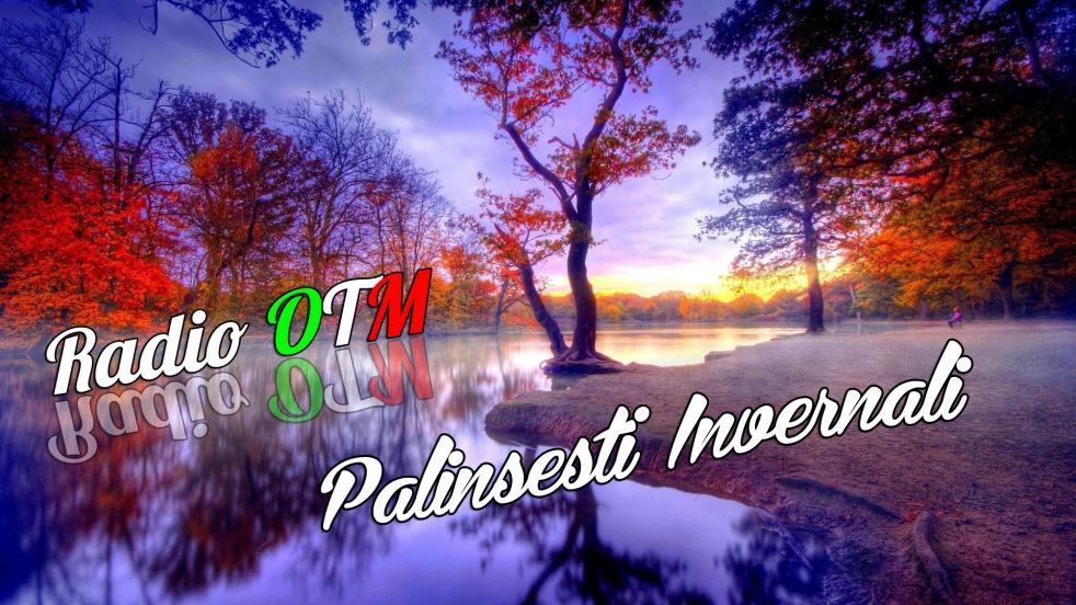 Radio OTM - show cover