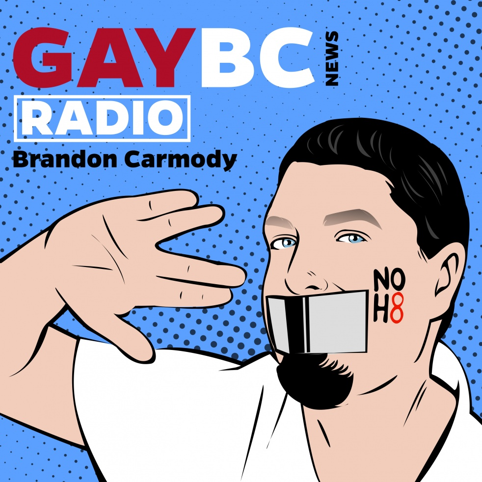 GAYBC - Cover Image