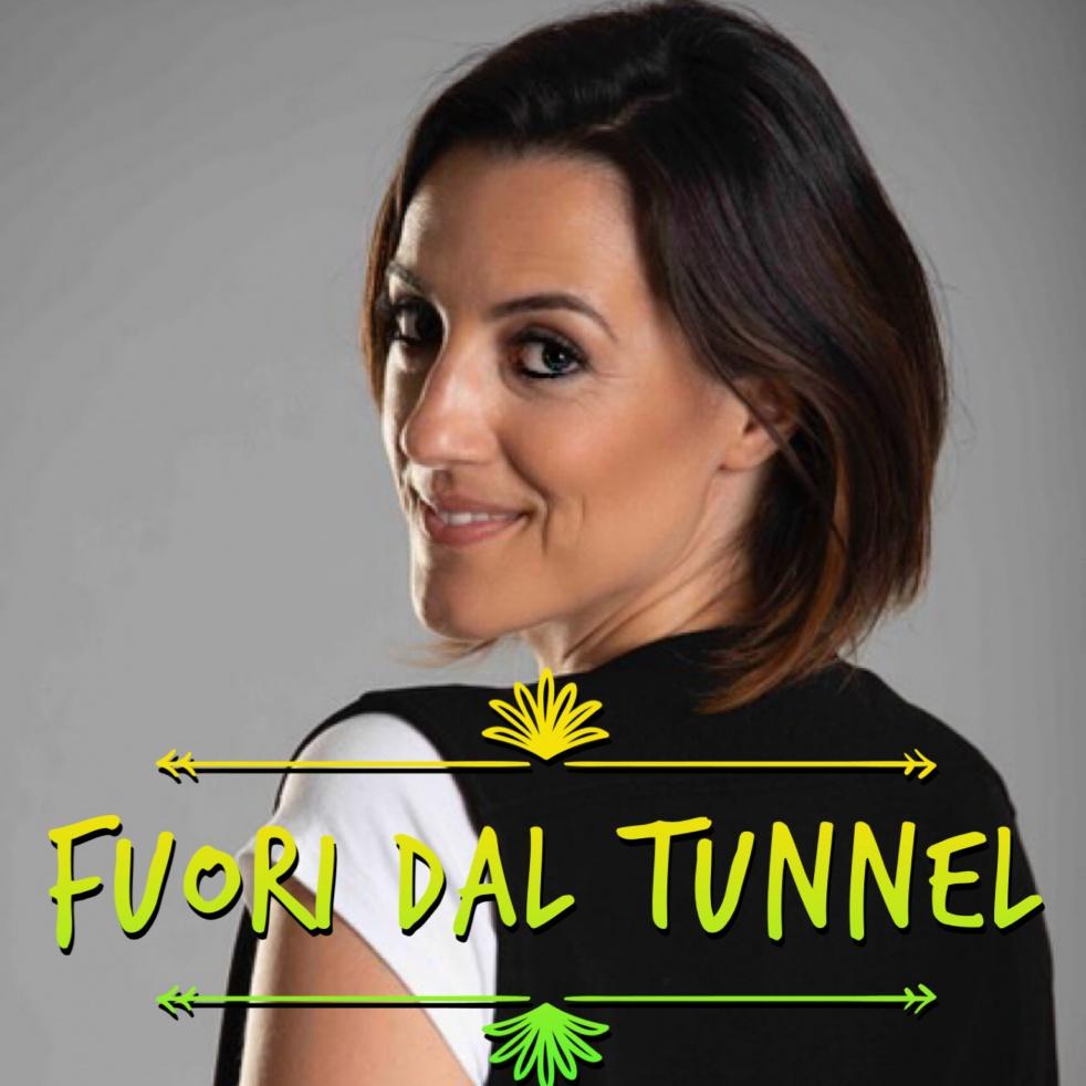 Fuori dal tunnel - imagen de portada