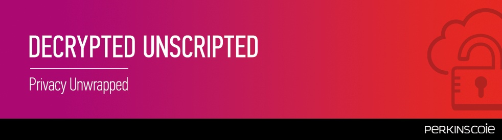 Decrypted Unscripted - imagen de portada