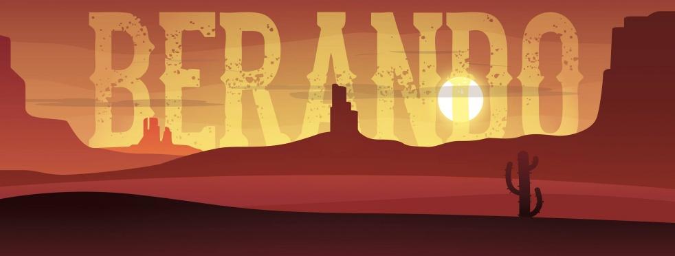Berando! - immagine di copertina dello show