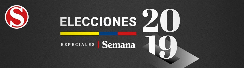 Elecciones por la Alcaldía 2019 - imagen de show de portada