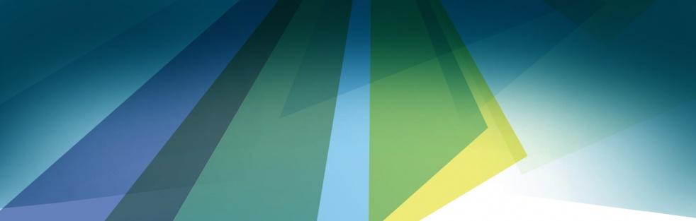 Meeting Point (Agenda Evangélica) - imagen de show de portada