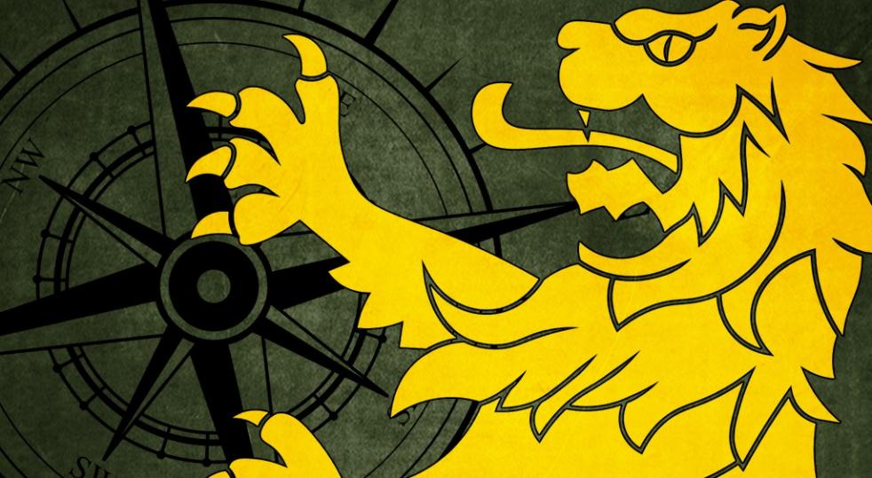 Radio Polaris - Cover Image