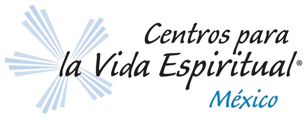 Vida Espiritual - show cover