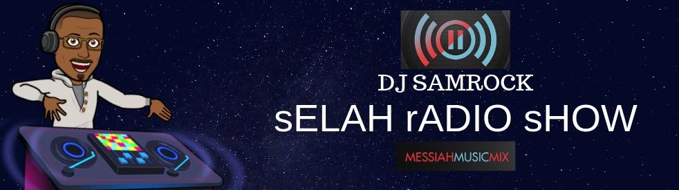 sELAH rADIO sHOW - imagen de show de portada