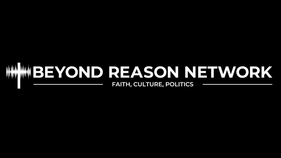 Beyond Reason Network - show cover
