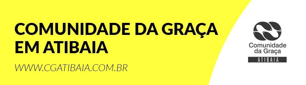 Comunidade da Graça Atibaia - immagine di copertina dello show
