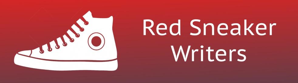 Red Sneaker Writers - imagen de show de portada