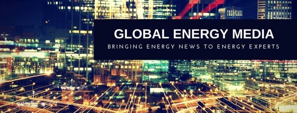 Oil and Gas Market Recap - show cover