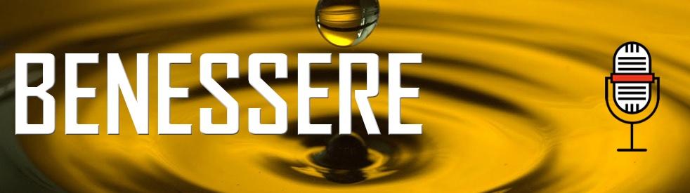 ArtInMovimento Benessere - Cover Image