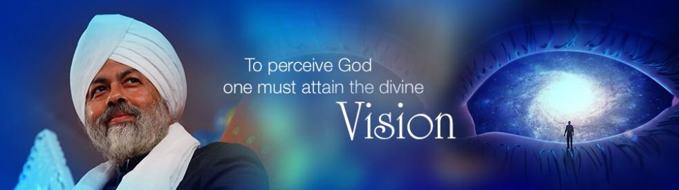 Nirankari Baba Ji Discourses - imagen de portada