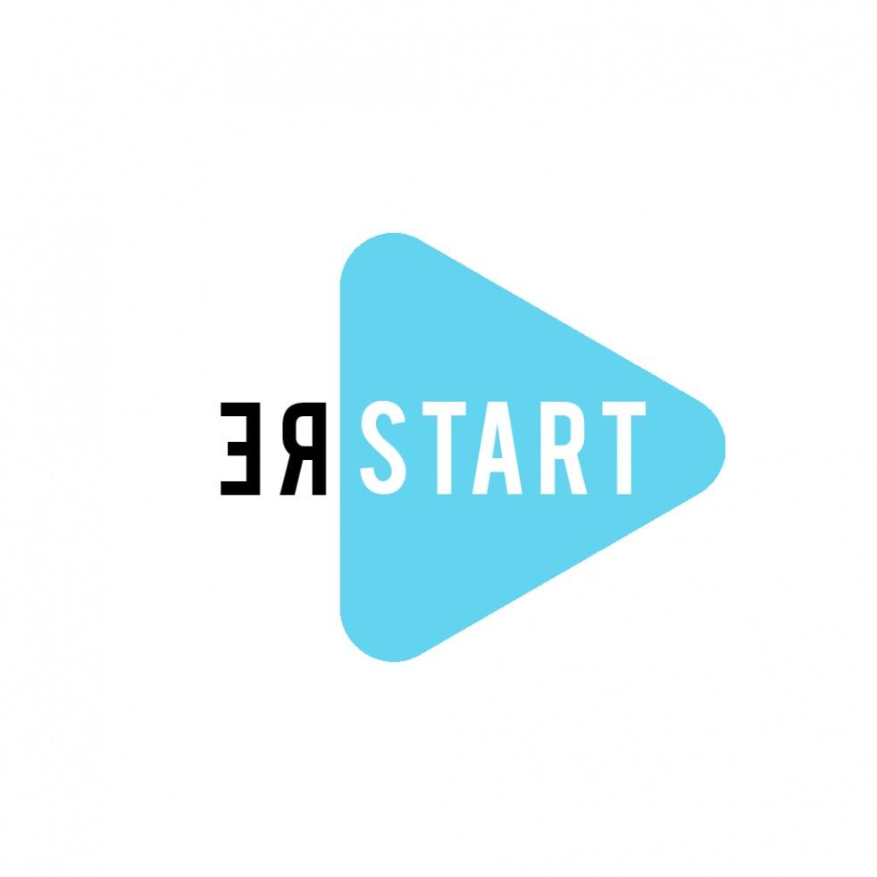 Radio Re-Start - imagen de portada