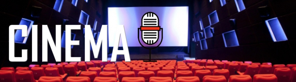 ArtInMovimento Cinema - Cover Image