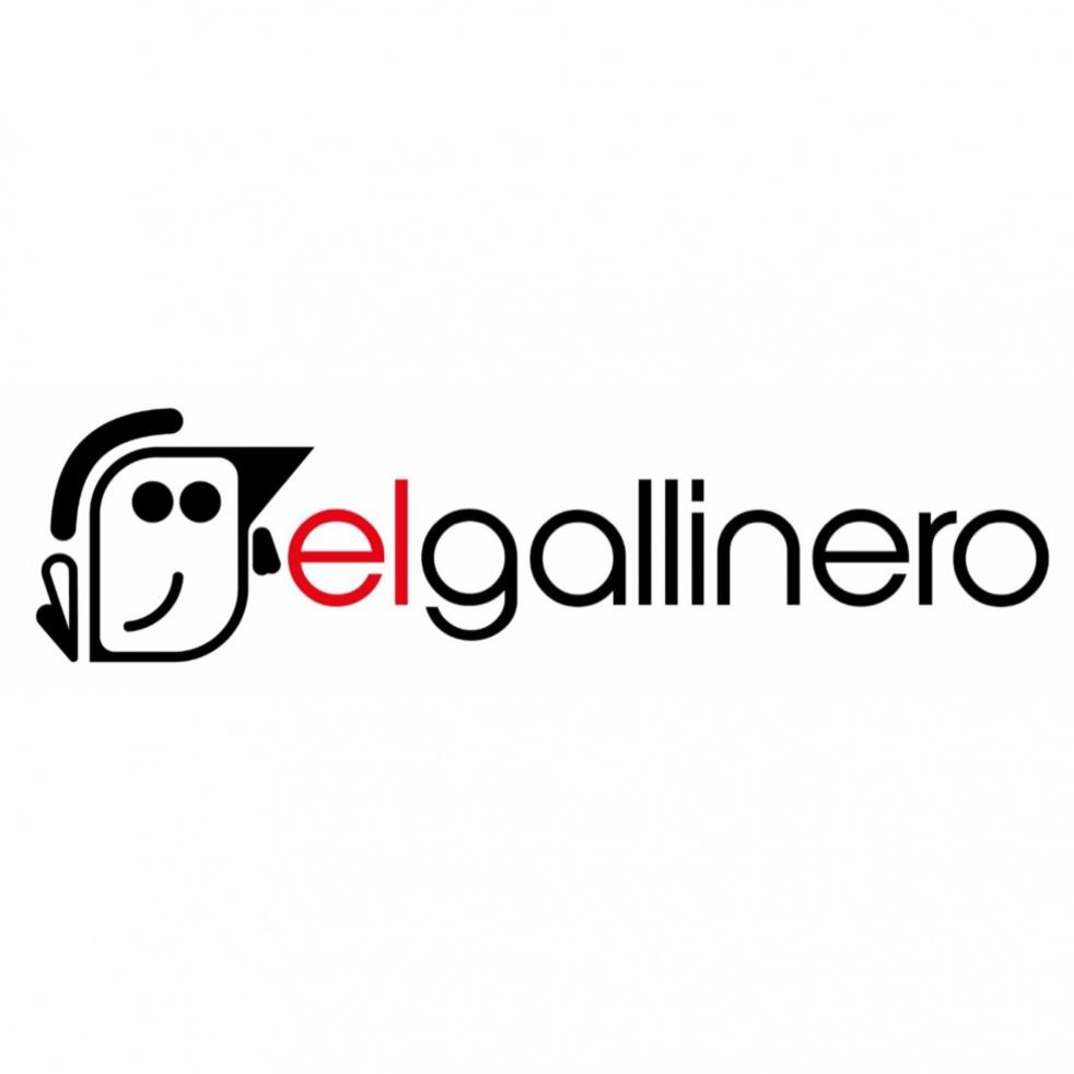 El Gallinero - show cover