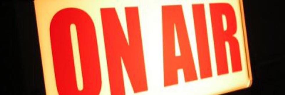 The Matt Sager Podcast - imagen de show de portada