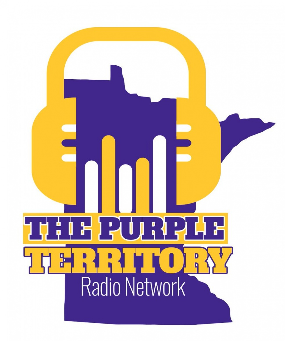 The purpleTERRITORY Radio Round-Table - show cover