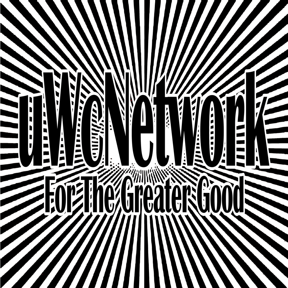 uWcNetWork - Cover Image
