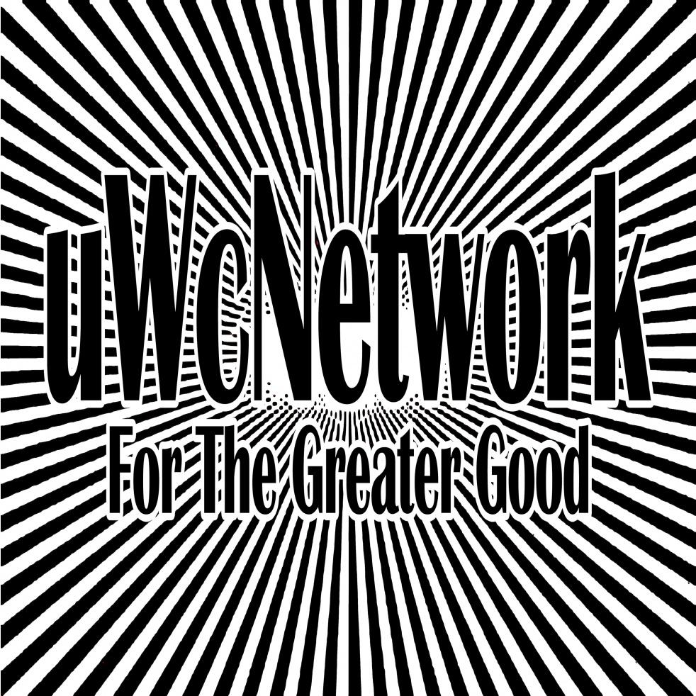 uWcNetWork - immagine di copertina