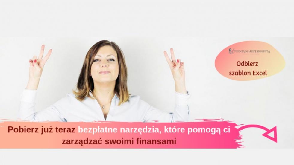 Finanse kobiet w domu pracy i w biznesie - Cover Image