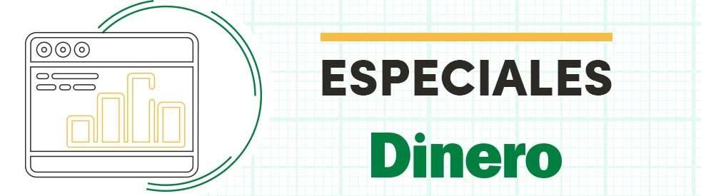 Especiales DINERO - imagen de portada