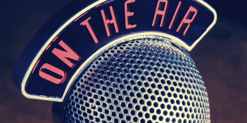 Radio Spasso - imagen de portada