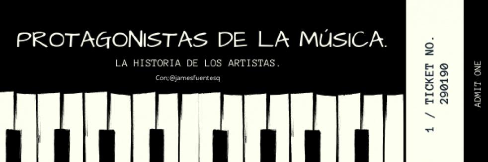 Juan Luis Guerra (República Dominicana) - Cover Image