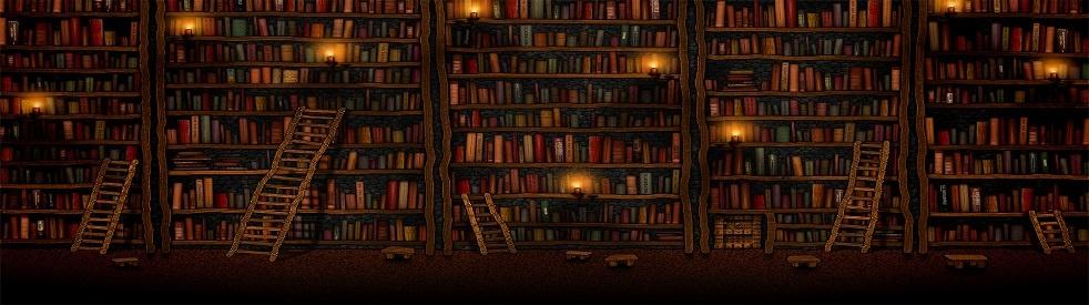 Spotlight: Authors Edition - show cover