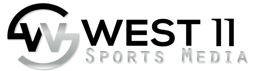 Muleshoe High School Sports - show cover