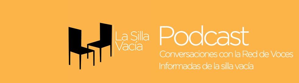 La Silla Vacía - show cover
