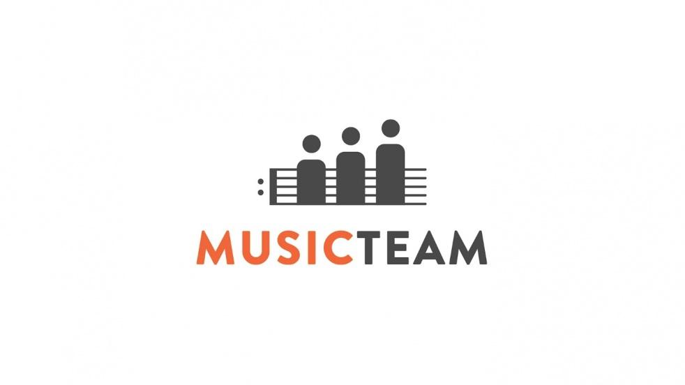 Your Music Team - immagine di copertina dello show