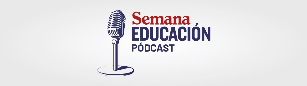 Semana Educación - immagine di copertina