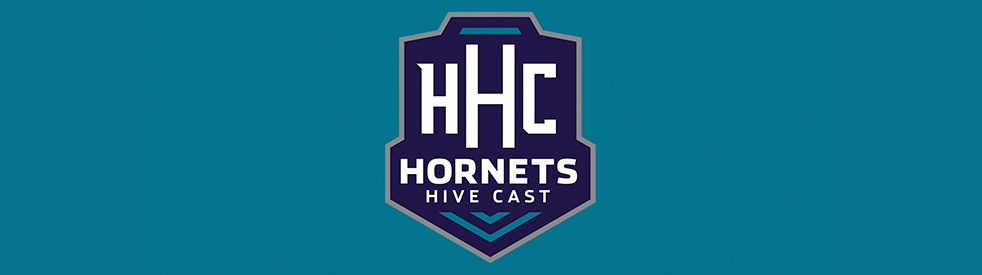 Hornets Hive Cast - Cover Image