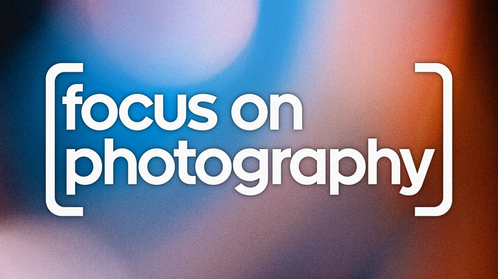 Focus On Photography - immagine di copertina