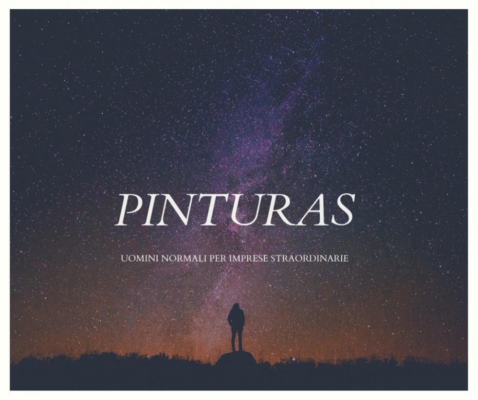 Pinturas   Ritratti di uomini normali e straordinarie imprese - imagen de portada