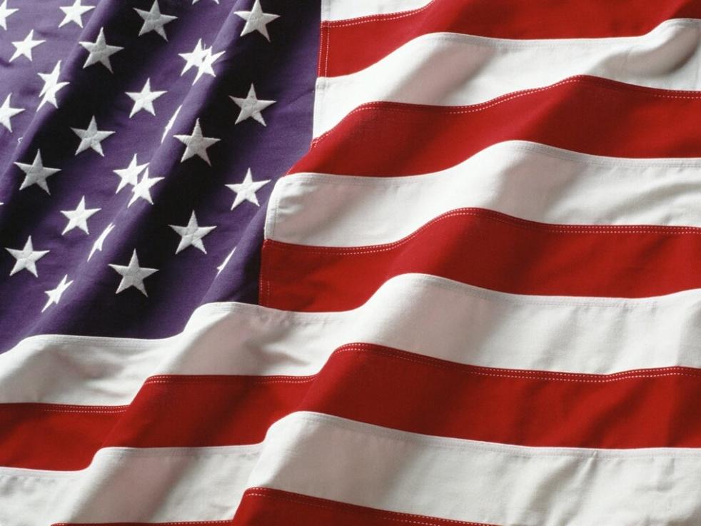 The American Soundbite - Cover Image