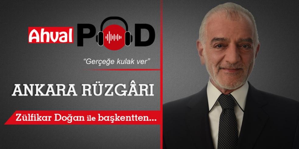 Ankara Rüzgarı - immagine di copertina