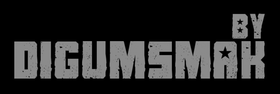Digumsmak - imagen de portada