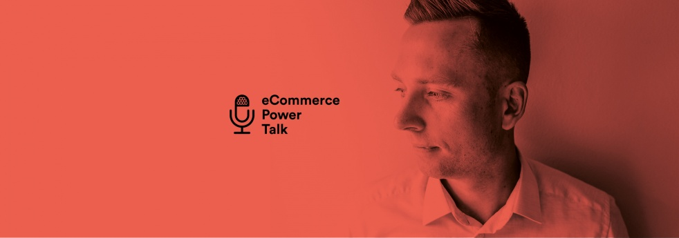 No Zebra eCommerce Power Talk - show cover