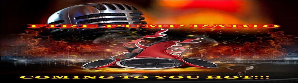 Love Grooves with Cherrie Queen - imagen de show de portada