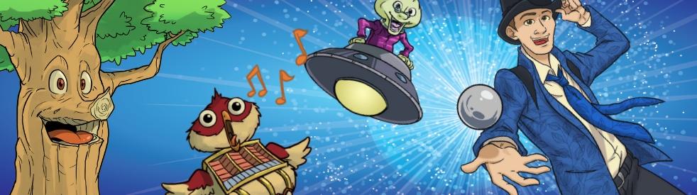 Lo show di Mago Alesgar - immagine di copertina dello show