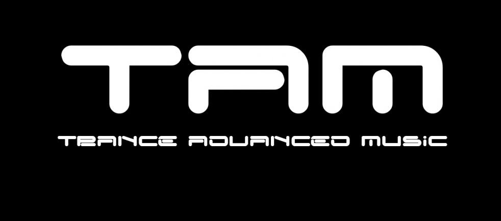 Trance Advanced Music - imagen de show de portada