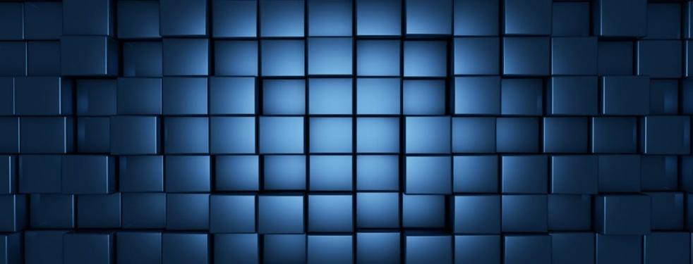 BECCIOLINI NETWORK LA RADIO DELLA NEO RESISTENZA - Cover Image