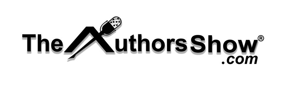 The Authors Show - immagine di copertina dello show