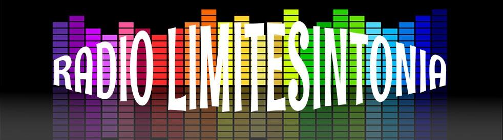 LimiteSintonia - Cover Image